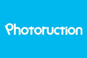 photoruction_logo