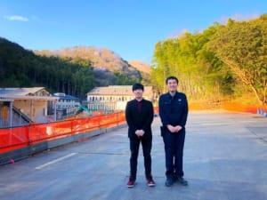 河本工業株式会社 Photoruction 写真管理