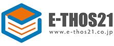 E-THOS21