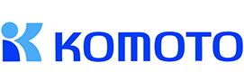 KOMOTO